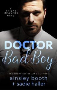 drbadboy