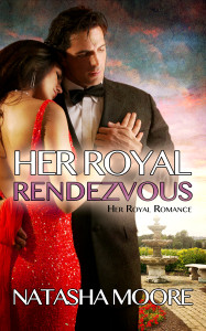 HerRoyalRendezvous_2560x1600-amazon