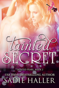 SH-TP-Tainted-Secret-300x450