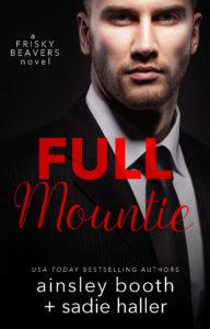 fullmountie